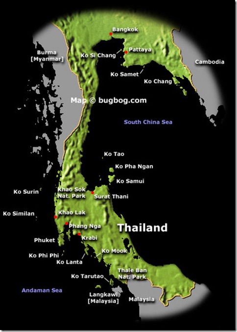 thailand-beaches-map